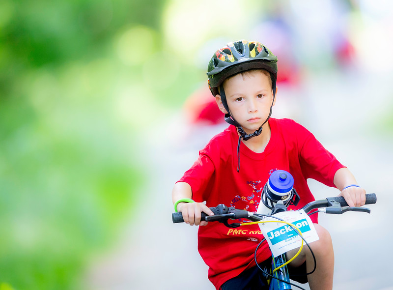 222_PMC_Kids_Ride_Higham_2018.jpg