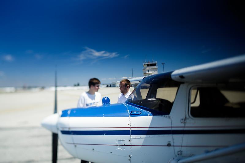 connor-flight-instruction-2807.jpg