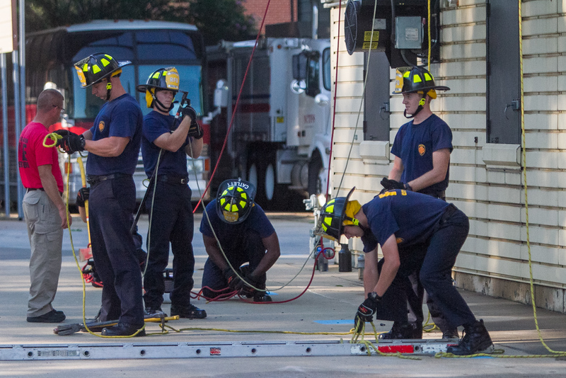 2019-08-08-rfd-ktc-recruits-mjl-001.JPG