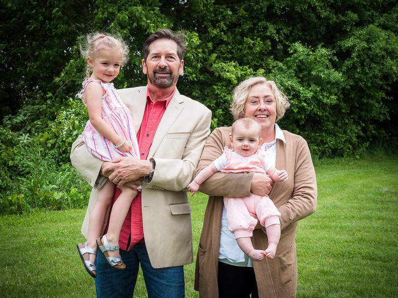 Kaylen's Family Photos - June 2018-23.jpg