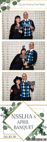 open air photo booth, fun, orange county-48.jpg