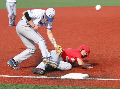 CCHS SUmmer Baseball 3