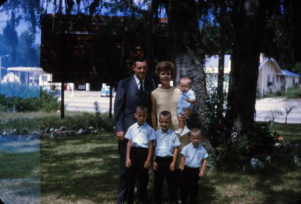 1965A