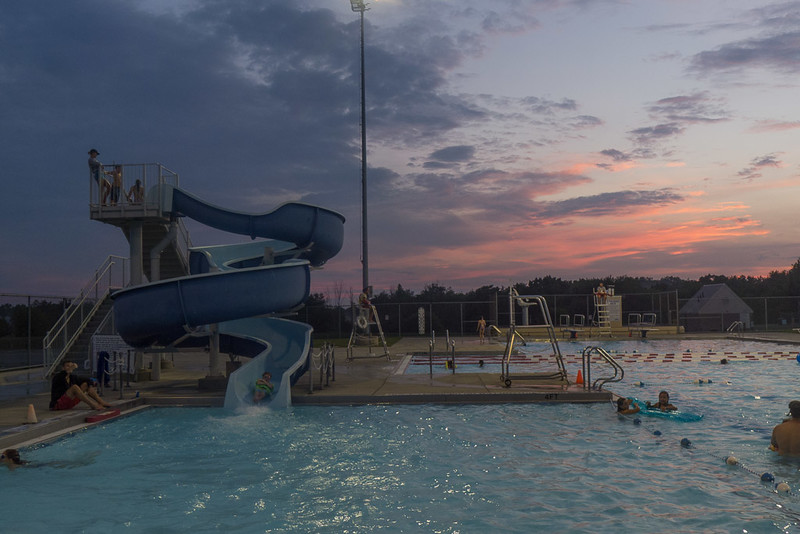 Hampton Dolphins Pool Party-0012-1120765.jpg