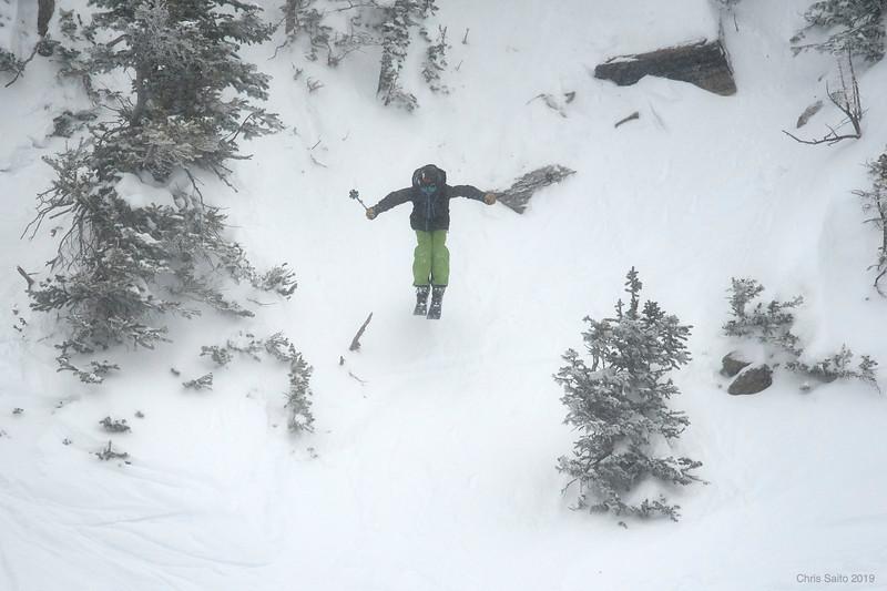 snowbird 24.jpg