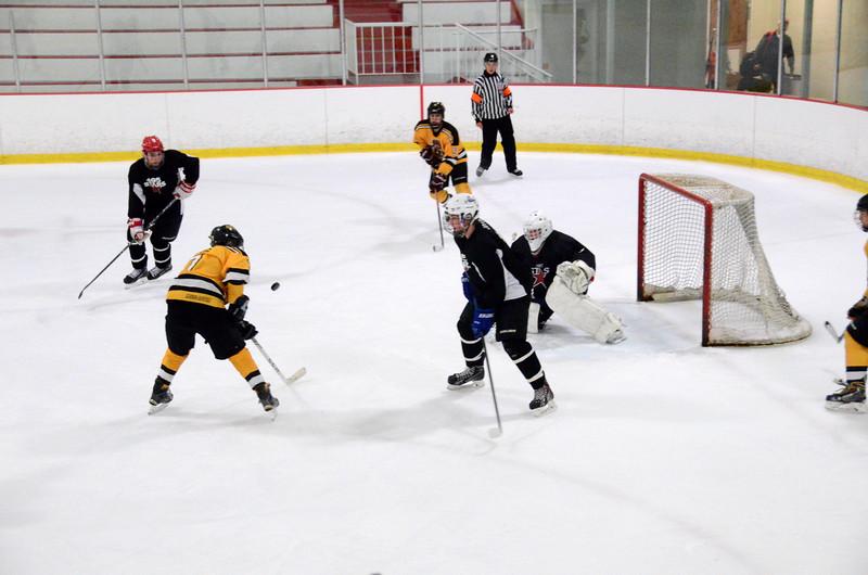 140913 Jr. Bruins vs. 495 Stars-027.JPG