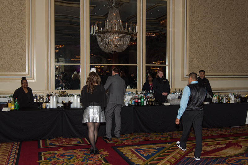 New Year's Eve Soiree at Hilton Chicago 2016 (3).jpg