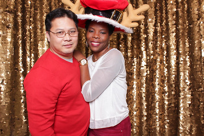2017-12-20 | Alegria Holiday Party