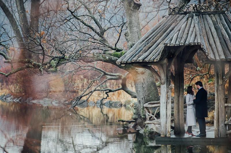 Tara & Pius - Central Park Wedding (16).jpg