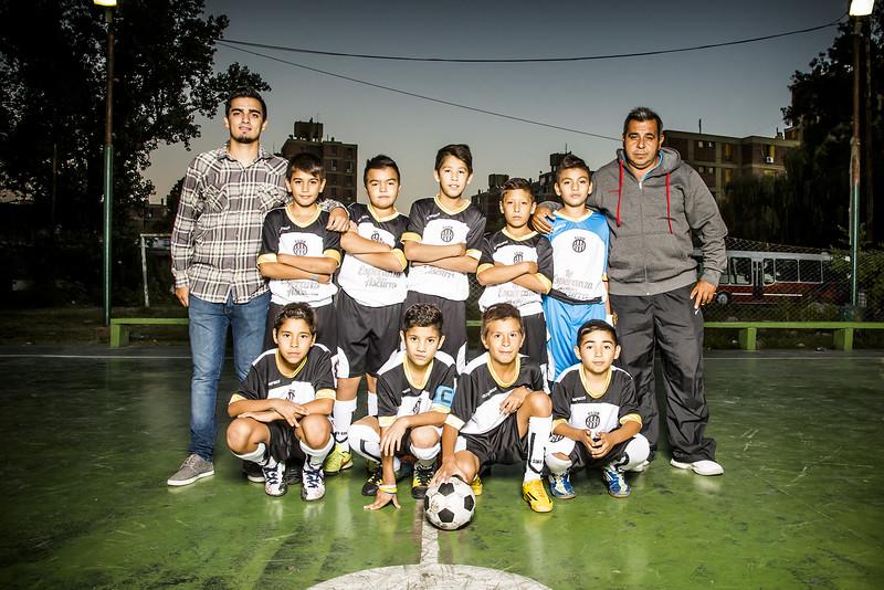 Las Torres-2231.jpg