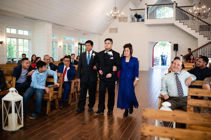 Kaitlin_and_Linden_Wedding_Ceremony-10.jpg