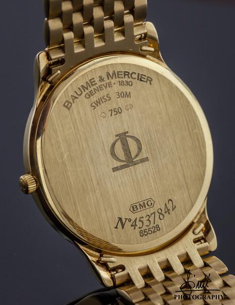 Gold Watch-3397.jpg