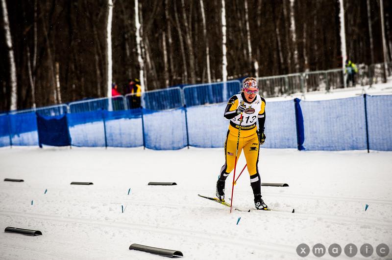2016-nordicNats-10k-classic-women-7741.jpg
