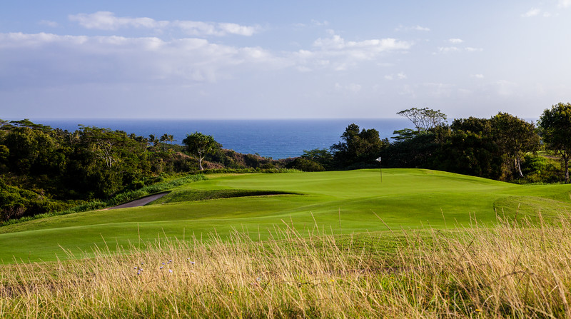 princeville-golf-photography-20.jpg