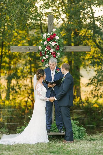 518_Aaron+Haden_Wedding.jpg