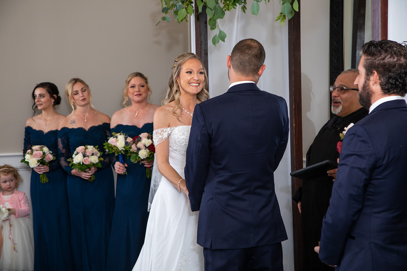 11-16-19_Brie_Jason_Wedding-192.jpg