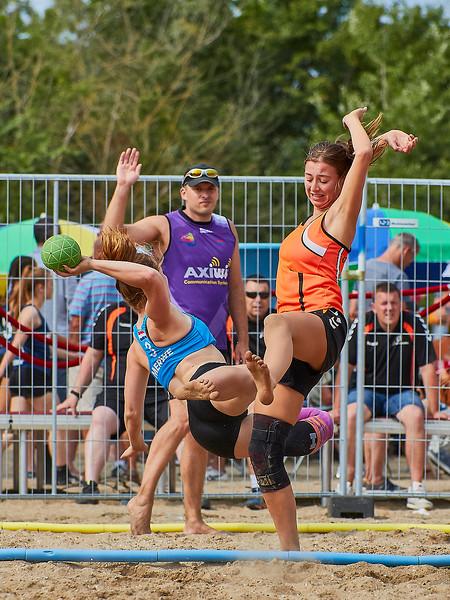 Molecaten NK Beach Handball 2017 dag 1 img 317.jpg