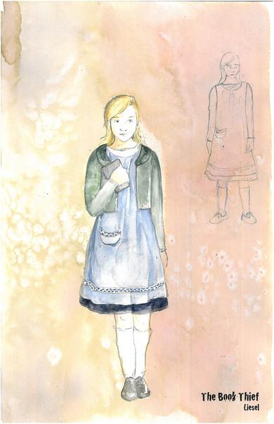 Liesel Rendering.jpg