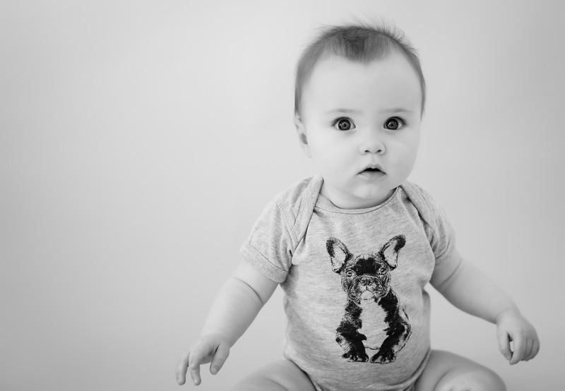 bwww---newport_babies_photography_6months-7919-1.jpg