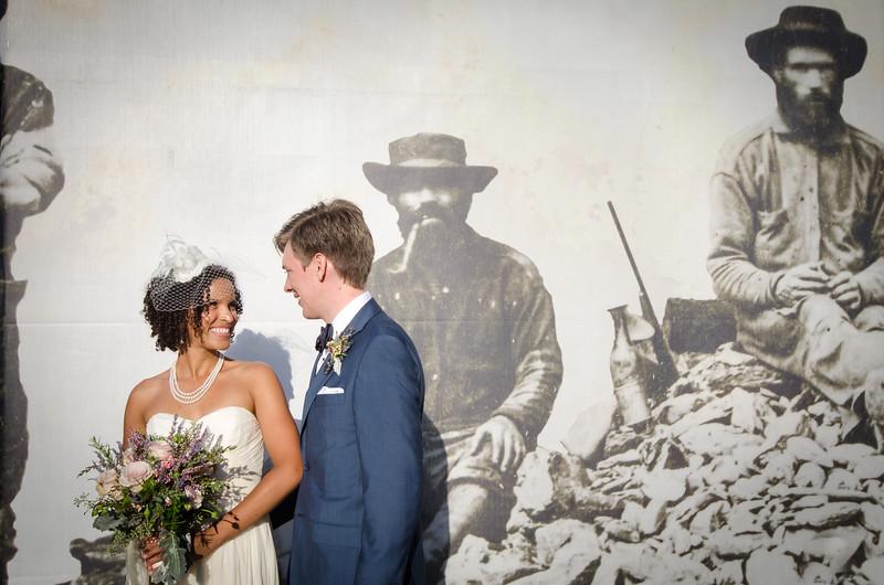A-H-A-I-Wedding-937.jpg