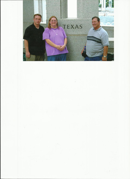 Paula ,George,and Jeremy  in D.C. Texas.jpg