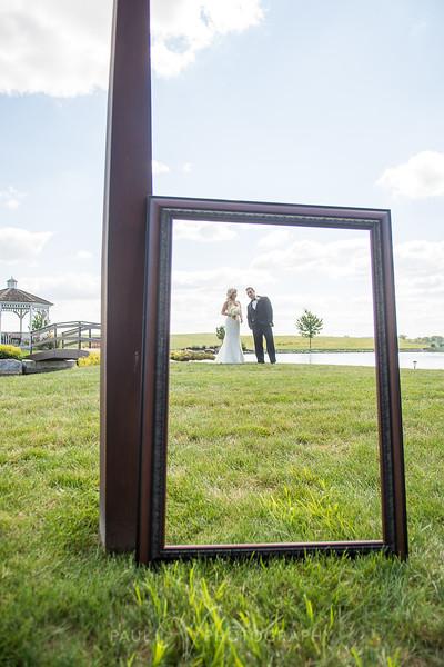 Our_Wedding_135.jpg