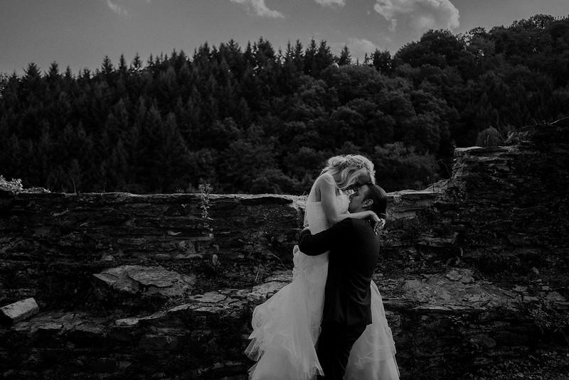 Tu-Nguyen-Wedding-Hochzeitsfotograf-Hochzeitsreportage-Neuwied-Bonn-Koblenz-Jan-Jessica-222.jpg