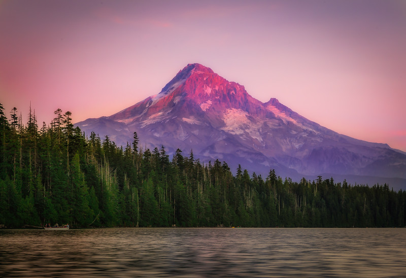 mt.hood from Lost lake-Edit.jpg