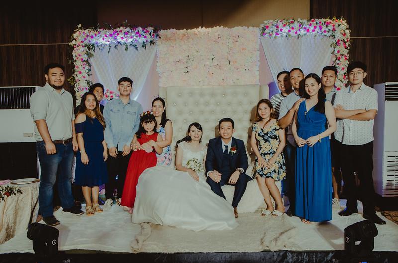 Francis Rachel Wedding-883.jpg