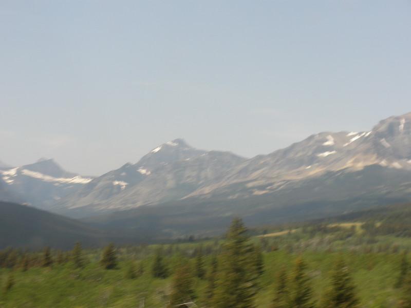 2008-07-24-YOCAMA-Montana_3345.jpg