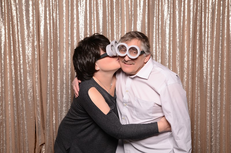20180324_MoPoSo_Seattle_Photobooth_Number6Cider_Thoms50th-24.jpg