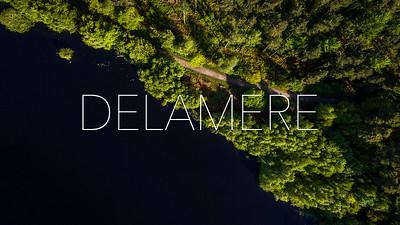 Delamere