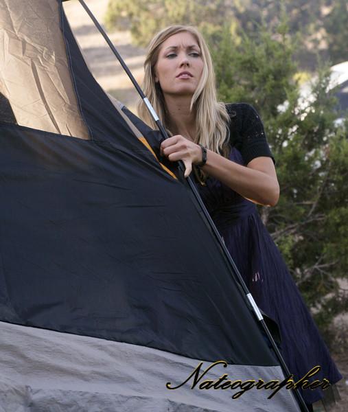 AllDressedUp-Camping-43.jpg