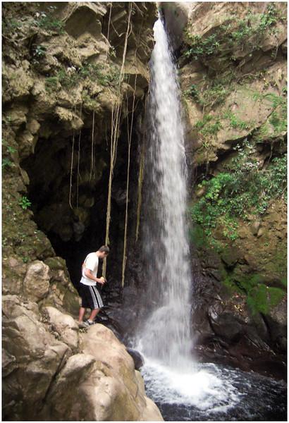 Costa Rica - Canopy Tour (125) F.jpg