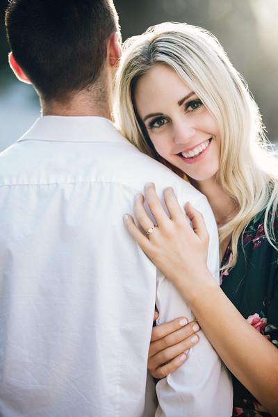 Engagement-125.jpg