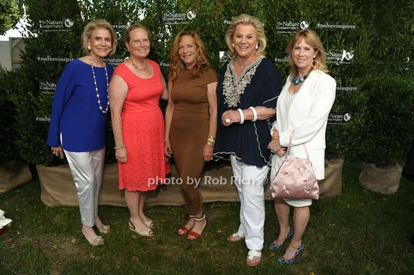 Carole Olshan, Debra Stein,Bobbie Braun, Carol Roman, Cathy Yohay photo by Rob Rich/SocietyAllure.com © 2014 robwayne1@aol.com 516-676-3939