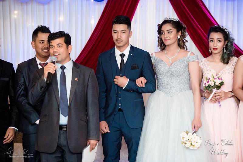 Saroj Eshika Wedding - Web_final (309).jpg