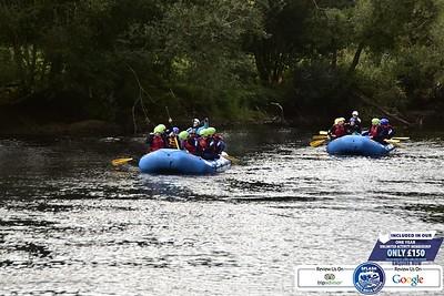 11 09 2021 Rafting Tay 1330