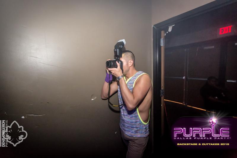 2015-Purple--6048.jpg