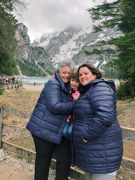 Viagem Itália  celular 24-04-57.JPG