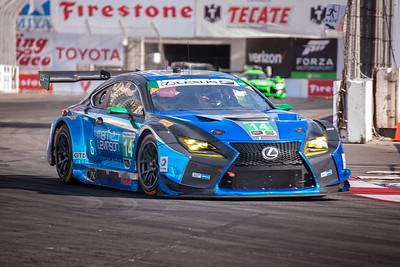 170407 Long Beach Grand Prix
