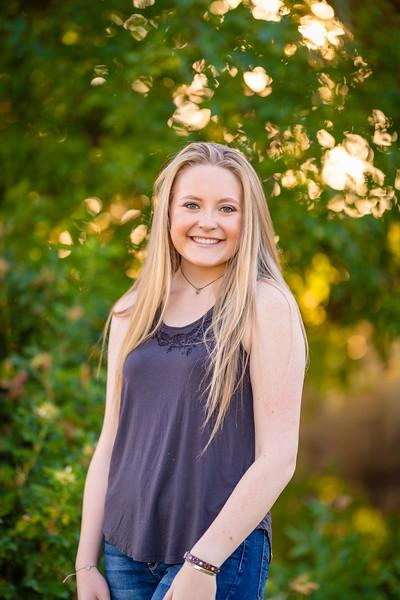 Megan Alldredge-176.jpg