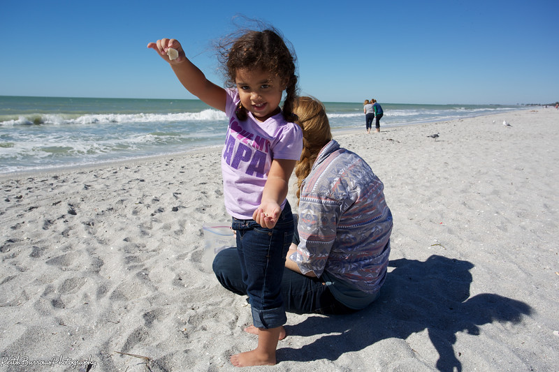Sanibel Beach 2013_ 43.jpg