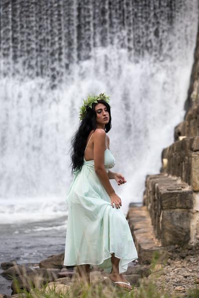 Waterfall 2019-5923.jpg