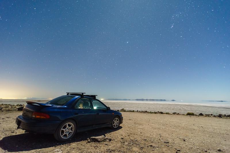 Subaru Stars-20150326-017.jpg