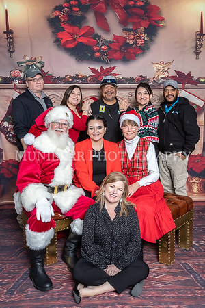 Lookout Hollow Christmas