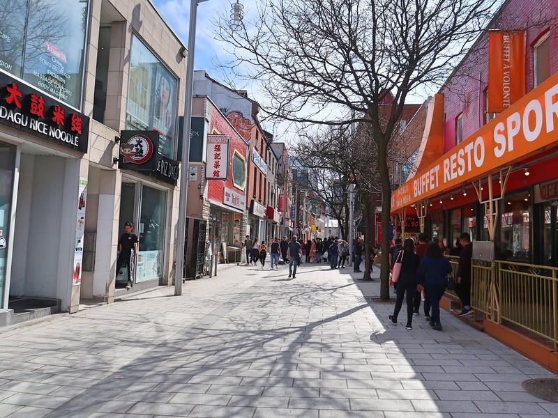 IMG_6902-chinatown.jpg