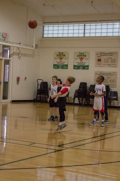 Basketball 2020-4.jpg