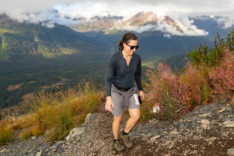 Alyeska Climbathon September 14, 2019 1211.JPG