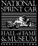 National Sprintcar Hall of Fame and Museum